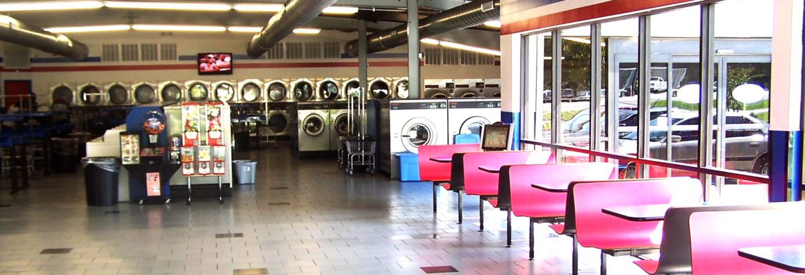 site-wide-banner-10-washland-laundry