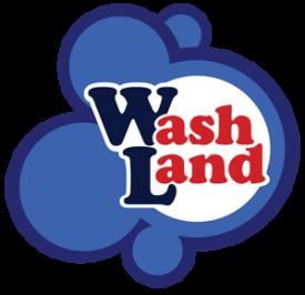 Washland Laundromat