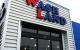 washland-new-store