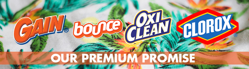 gain-bounce-oxiclean